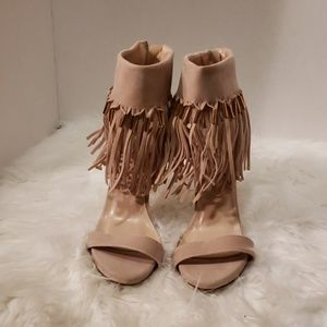 Shoes - Heels. Offers accepted